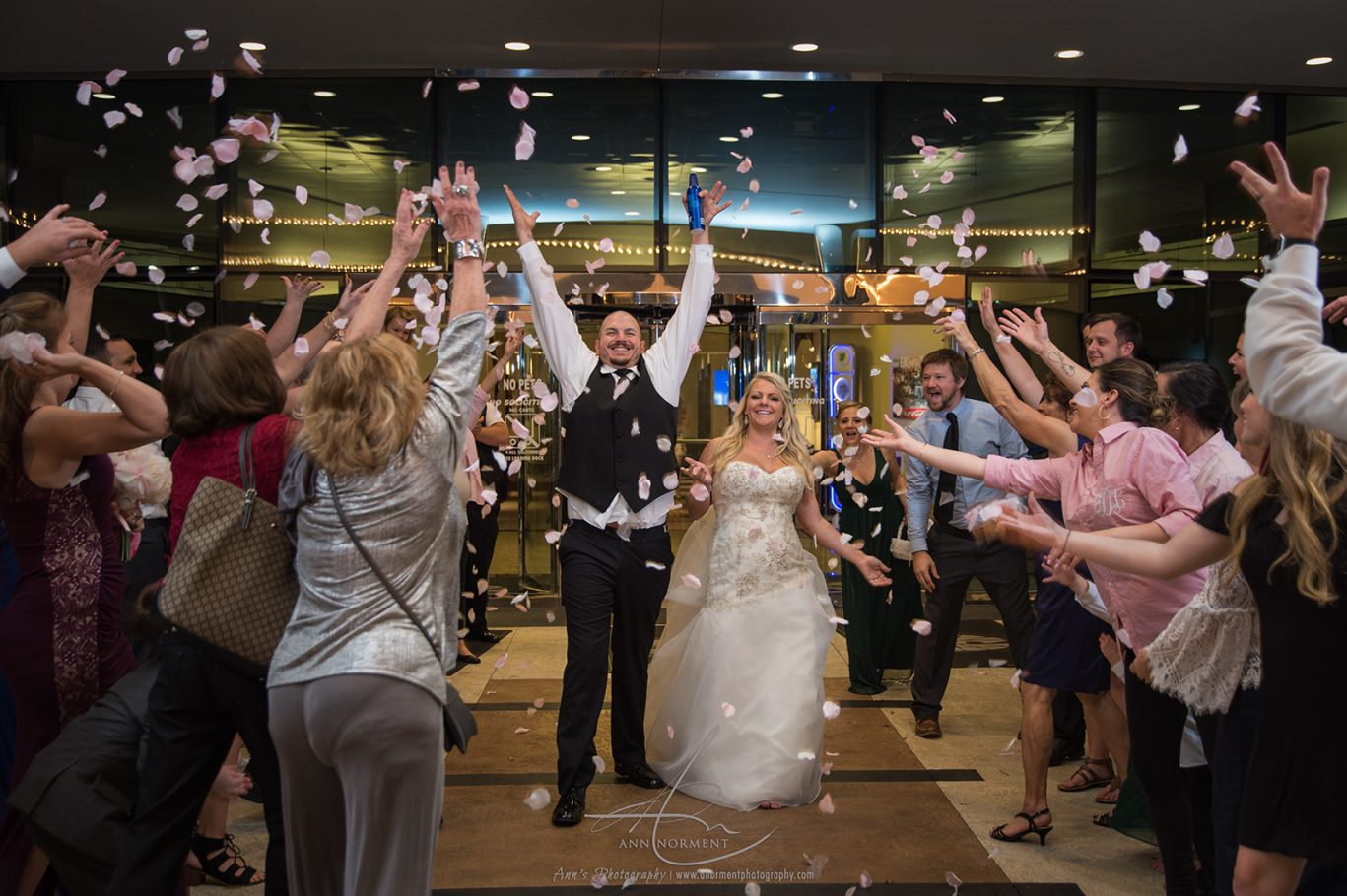 Wedding Photographer Charlotte NC, Charlotte motor speedway wedding