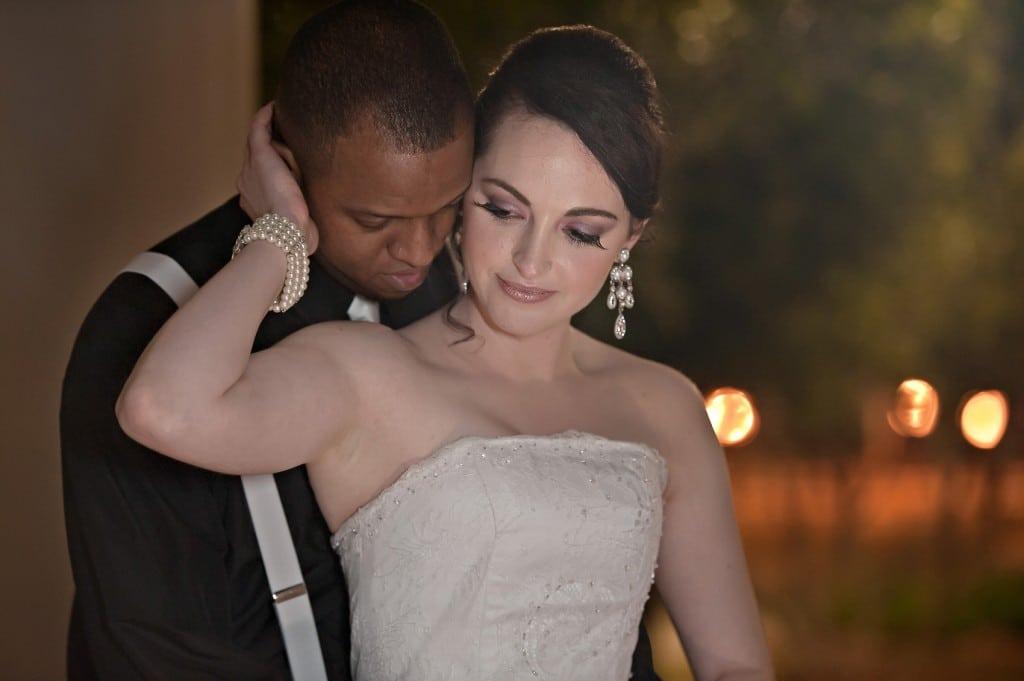 Using Social Media to do Wedding Invites