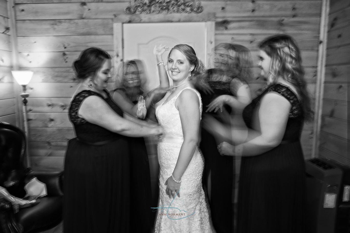 wedding photographer, charlotte nc, fort mill sc, lake wylie sc, ashville nc, hilton head sc, charleston sc, weddington nc, waxhaw nc