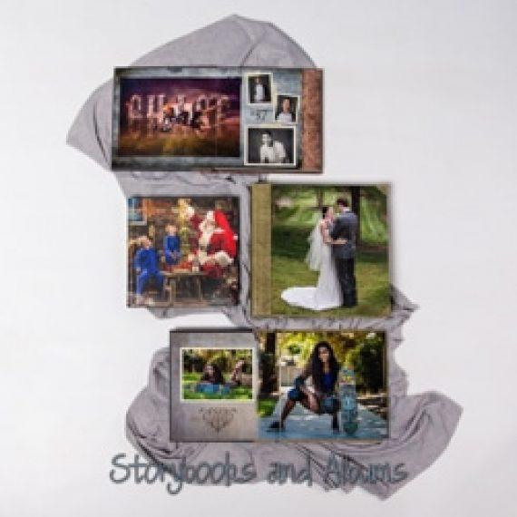 South Carolina Senior Pictures