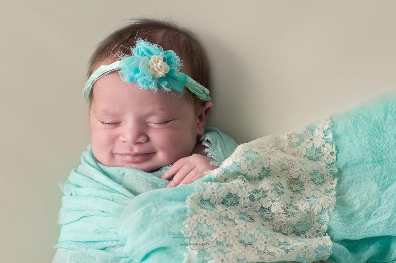 Newborn Photographer, Charlotte NC photographer