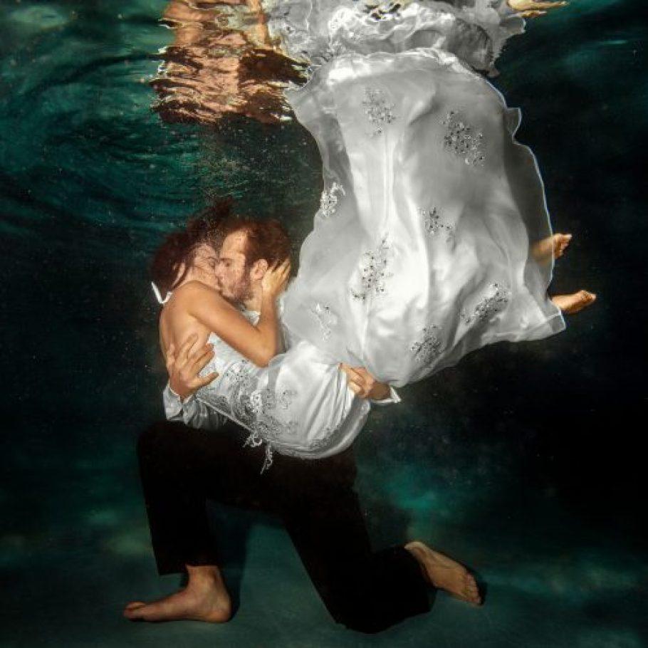 South Carolina Wedding Photographer, Fort Mill, Hilton Head, Charleston, Myrtle Beach