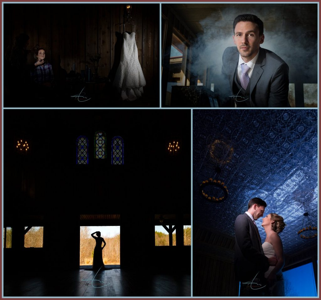 5 Tips for finding wedding photographers
