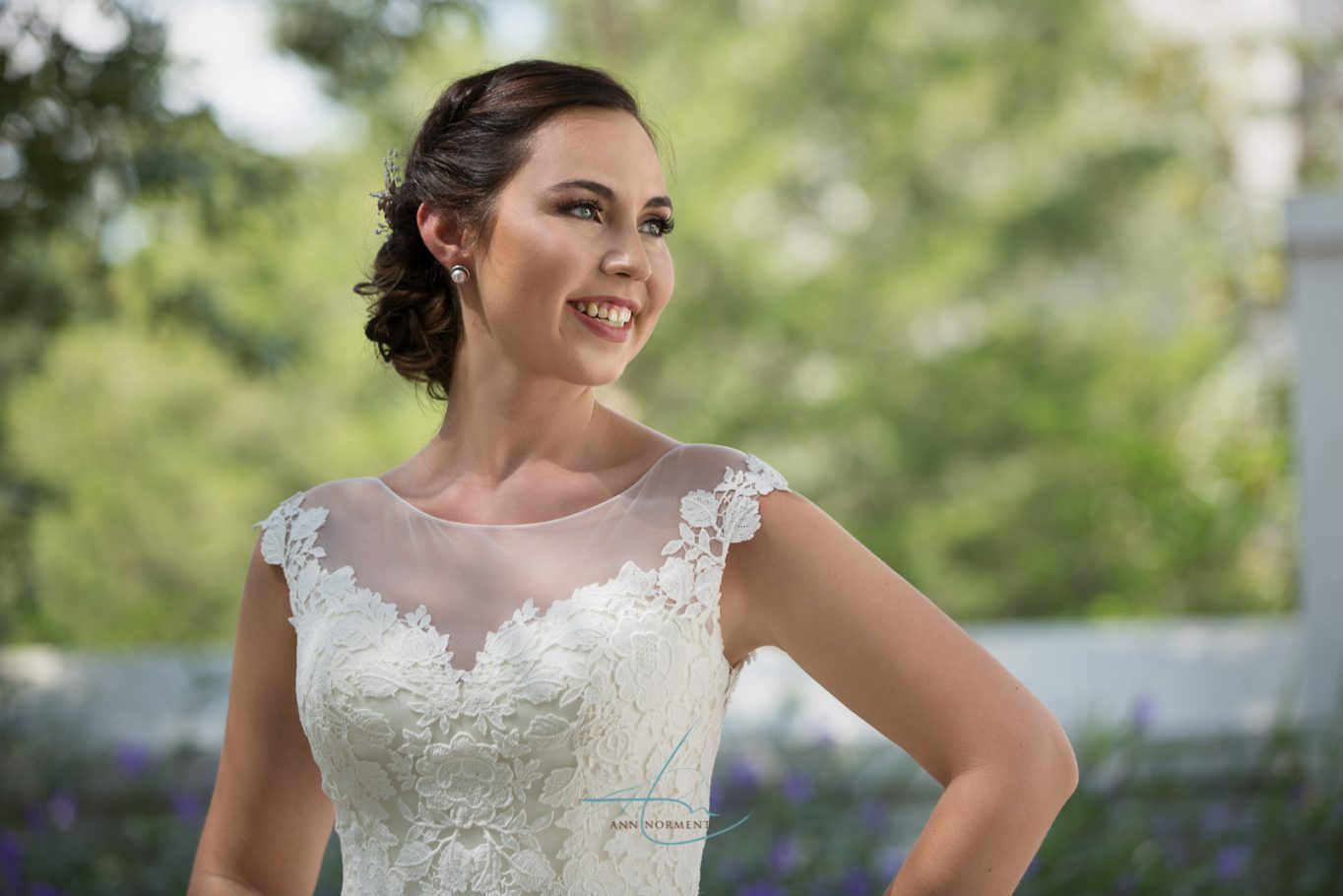 Wedding Photographer Charlotte NC, Wedding Photographer Charleston SC