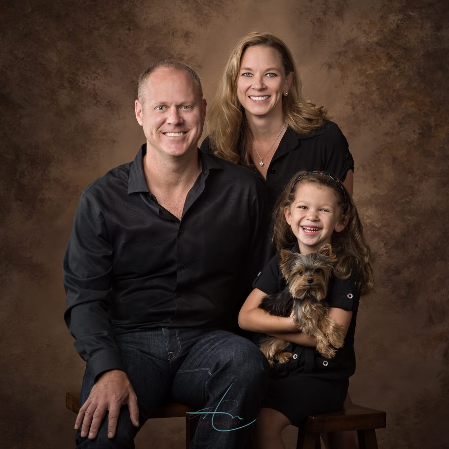 South Carolina Photographer, Family Pictures, Fort Mill, Rock Hill, Lake Wylie, Clover, Lancaster, Indian Land