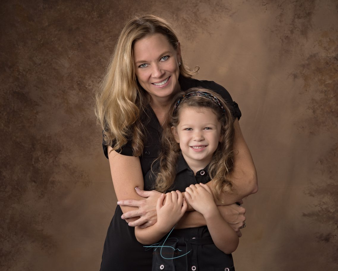Family Portraits Charlotte NC
