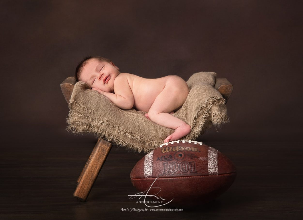 Newborn Photographer, Fort Mill SC, Charlotte NC, Lake Wylie SC, Waxhaw NC, Weddington NC, Ballantyne NC