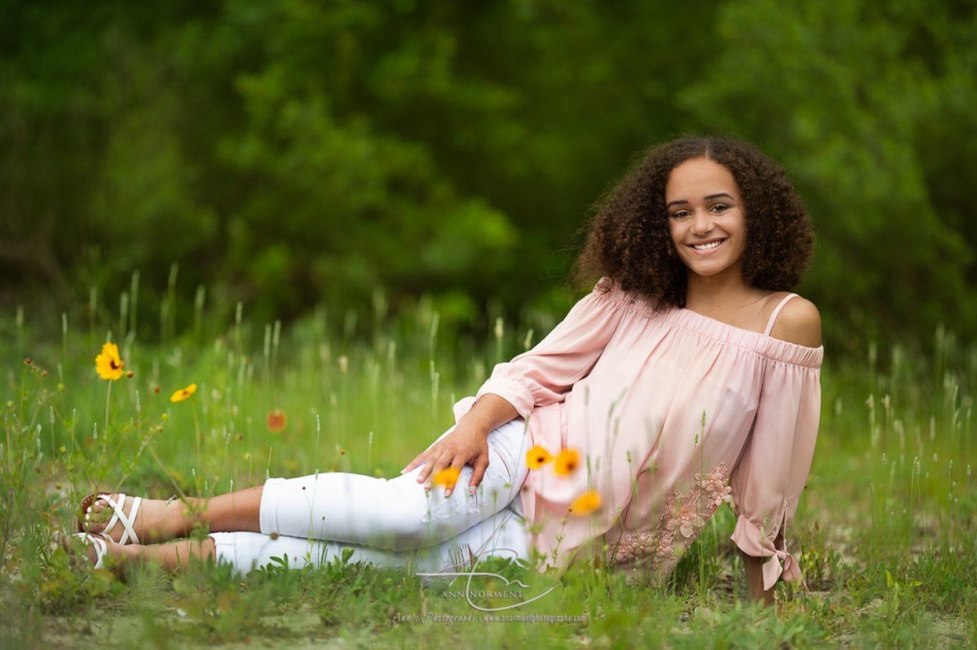 Senior Portraits, Senior Pictures, Photographer, Fort Mill SC, Lake Wylie SC, Rock Hill SC, Indian Land SC, Lancaster SC, Ballantyne NC, Waxhaw NC, Charlotte NC, Weddington NC