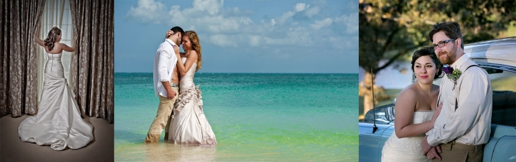 10 Things Not to Forget When Planning Your Wedding