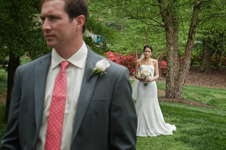 5 Tips for Finding Wedding Photographers in Charlotte NC