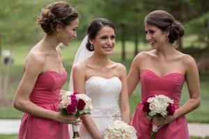 How to do Wedding Invites Over Facebook